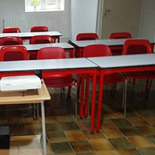 salle-cour2